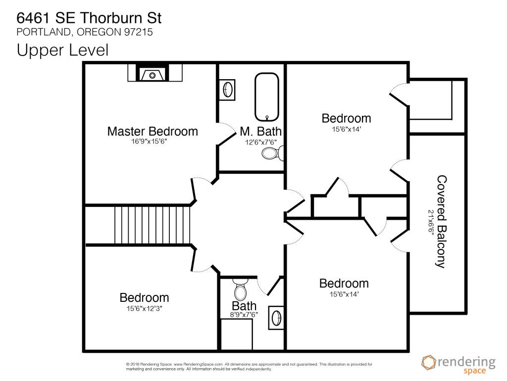 100 Rendering Floor Plans 3d Plan