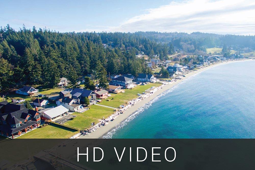 HD Video III